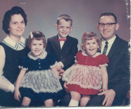 Family-1965